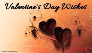 Happy Valentine's Day Wishes, Quotes, Images