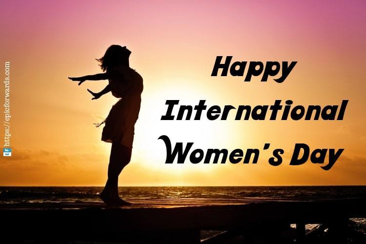 International Women's Day: Quotes & History